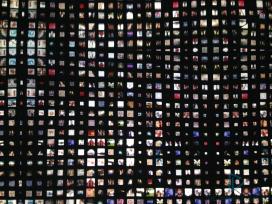 digital-life-2016-romaeuropa-festival-pelanda-testaccio-6400