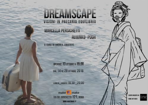 dreamscape-visioni-in-precario-equilibrio-roma-1