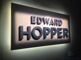 edward-hopper-mostra-vittoriano-roma-2016-6006