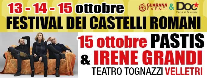 festival-castelli-romani-2016-velletri-irene-grandi-2