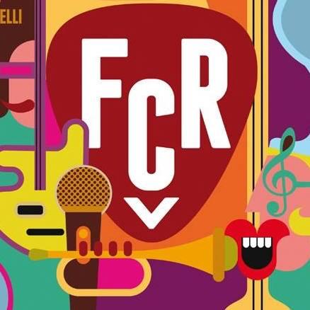 festival-castelli-romani-2016-velletri-irene-grandi-3