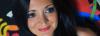 francesca-elena-monte_occhi-negli-occhi-98