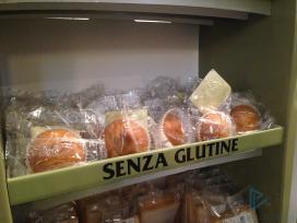 gluten-free-day-2016-senza-glutine-roma-6094