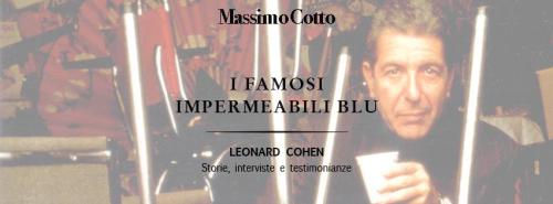 i-famosi-impermeabili-blu-massimo-cotto-4