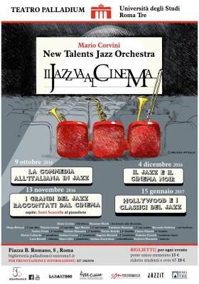 il-jazz-va-al-cinema-teatro-palladium-roma-1