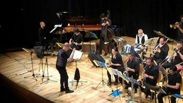il-jazz-va-al-cinema-teatro-palladium-roma-3