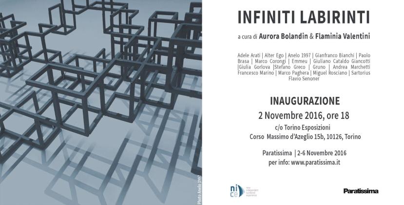 infiniti-labirinti-paratissima-2016-torino-2