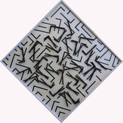 infiniti-labirinti-paratissima-2016-torino-stefano-greco-4