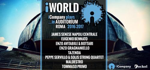 iworld-auditorium-2016-2017-1