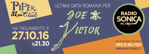 joe-victor-intervista-tour-2016-3