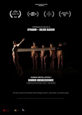 kyrahm-julius-kaiser-gender-obsolescence-3