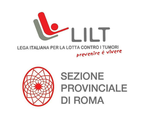 lilt-prevenzione-cancro-al-seno-2