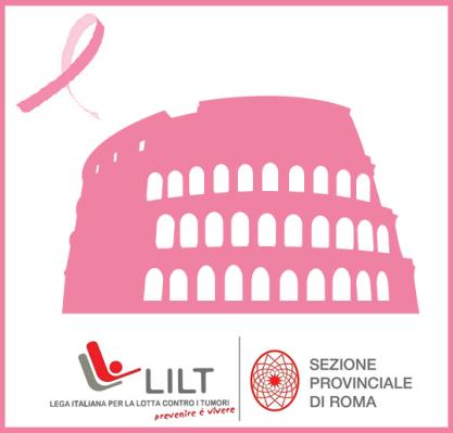 lilt-prevenzione-cancro-al-seno-3