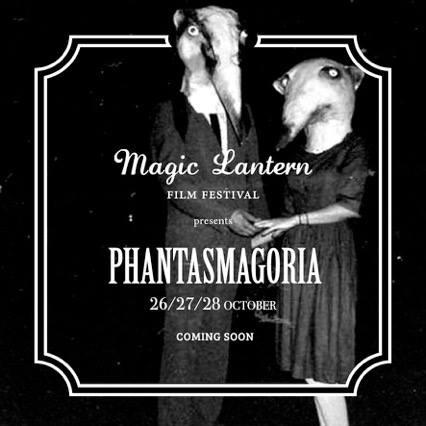 magic-lantern-film-festival-3