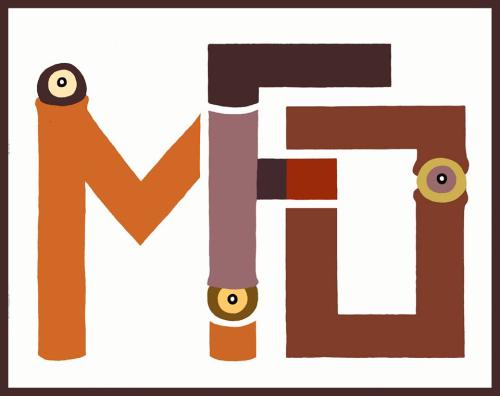 med-free-orkestra-quirinetta-roma-2016-esperanto-fest-2