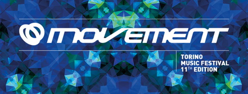 movement-torino-music-festival-2016-1