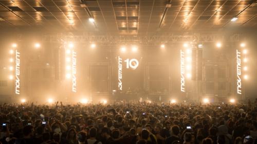 movement-torino-music-festival-2016-2