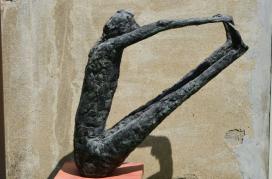 Tiziana Mariotti
