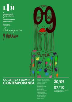 mujeres-y-verano-spazio-lum-lucca-2016-10