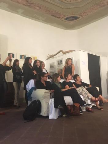 mujeres-y-verano-spazio-lum-lucca-2016-6