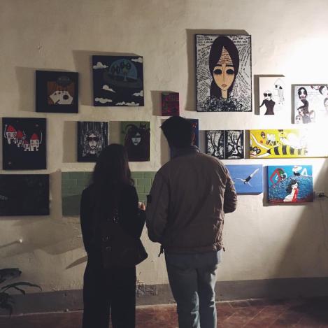 mujeres-y-verano-spazio-lum-lucca-2016-7