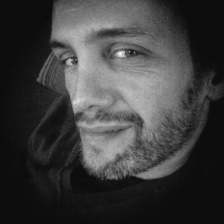 Alessandro Ibba