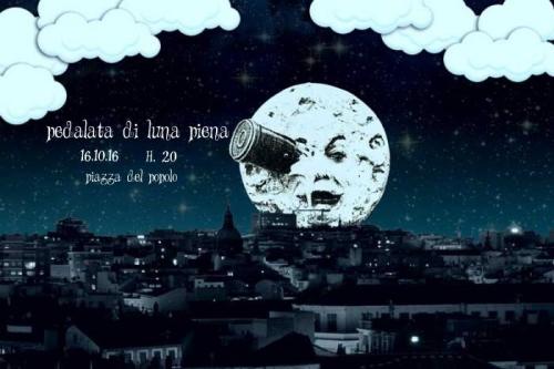 pedalata-di-luna-piena-roma-16-ottobre-2016-1