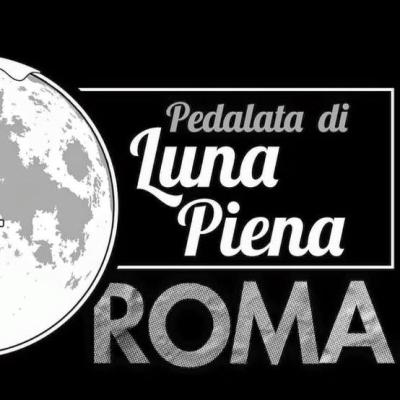 pedalata-di-luna-piena-roma-16-ottobre-2016-3