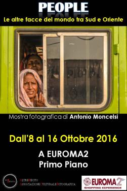 people-le-altre-facce-del-mondo-tra-sud-e-oriente-euroma2-7