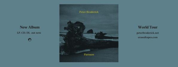 peter-broderick-grunewald-ep-4