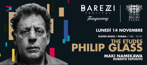 philip-glass-barezzi-festival-1