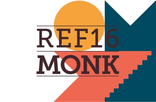 ref_al_monk