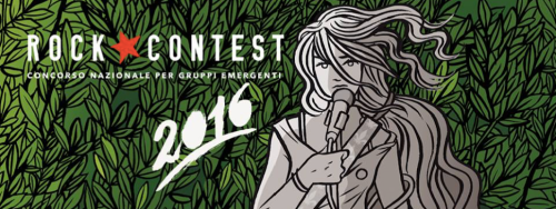 rock-contest-2016-iscrizione-controradio-firenze-4-98-1