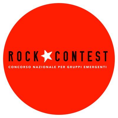 rock-contest-2016-iscrizione-controradio-firenze-4