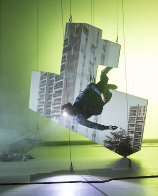 romaeuropa-2016-teatro-vascello-rigal_mobilepierregrosbois_2