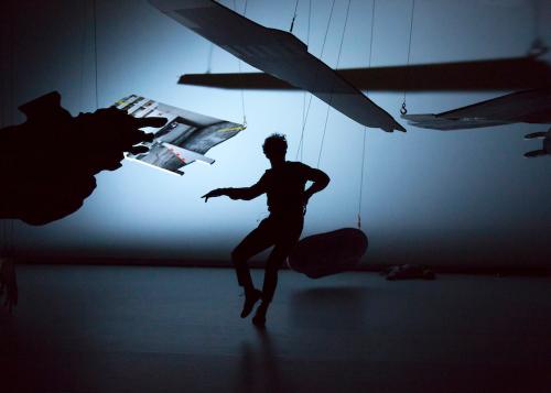romaeuropa-2016-teatro-vascello-rigal_mobilepierregrosbois_3