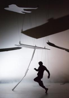 romaeuropa-2016-teatro-vascello-rigal_mobilepierregrosbois_6