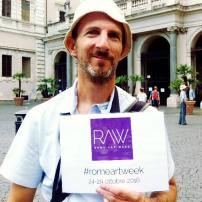rome-art-week-2016-11