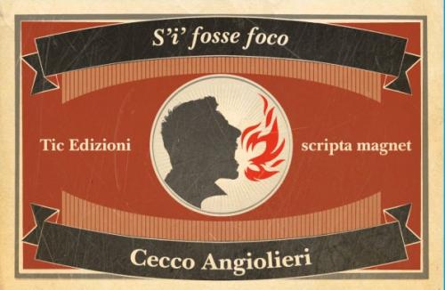 s-i-fosse-foco-sonetto-magnetico-tic-edizioni-cecco-angiolieri-8