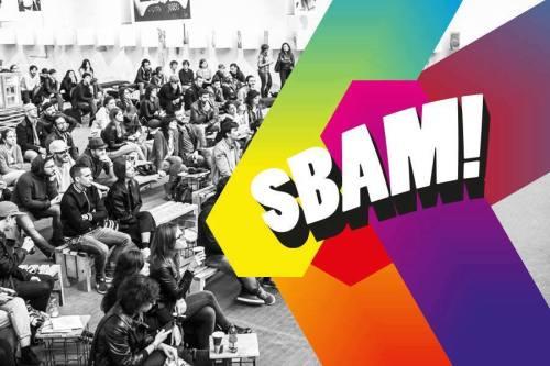 sbam-outdoor-festival-roma-2016-fumetto-3