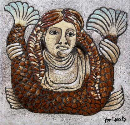 smalti-di-querina-edarcom-galleria-roma-2016-franco-fortunato-1