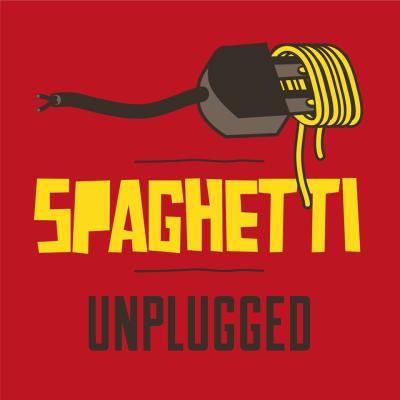 spaghetti-unplugged