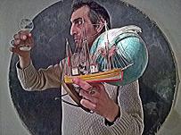 Fabrizio Barsotti