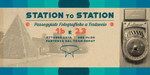 station-to-station-roma-testaccio-fotografia-1