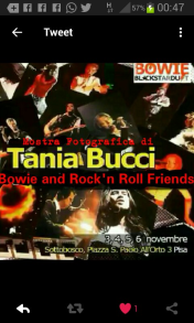 tania-bucci-bowie-and-rock-n-roll-friends-pisa-2016-5