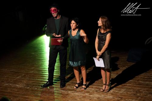 teatro-furio-camillo-stagione-2016-2017-roma-2
