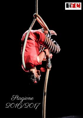 teatro-furio-camillo-stagione-2016-2017-roma-3