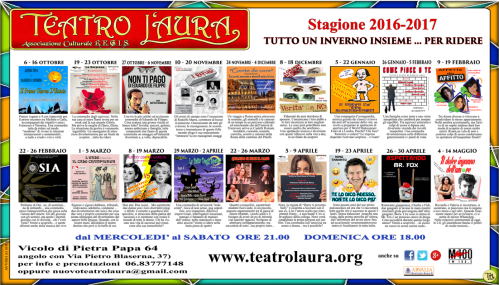 teatro-laura-nuova-stagione-2016-2017-roma-2