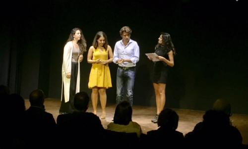 teatro-laura-nuova-stagione-2016-2017-roma-4