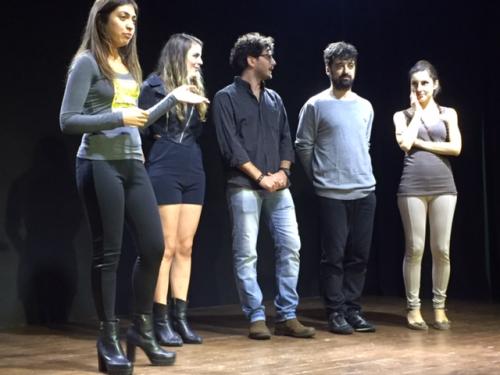 teatro-laura-nuova-stagione-2016-2017-roma-5